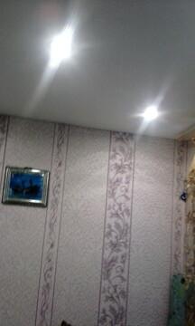 Двухкомнатная квартира по пр-ту к. Маркса 82 - Фото 3