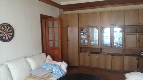 Сдам дом в Марьино - Фото 3