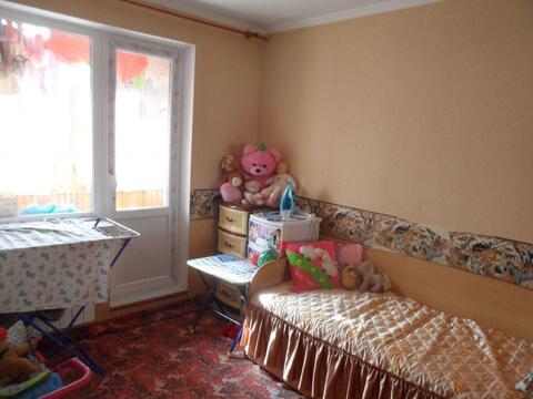 Двухкомнатная квартира с ремонтом. - Фото 3