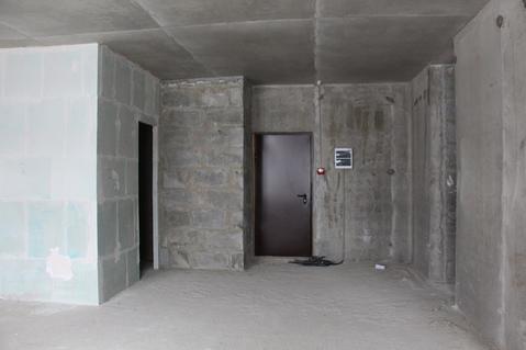 ЖК vesna. Элитный комплекс с развитой инфраструктурой - Фото 5