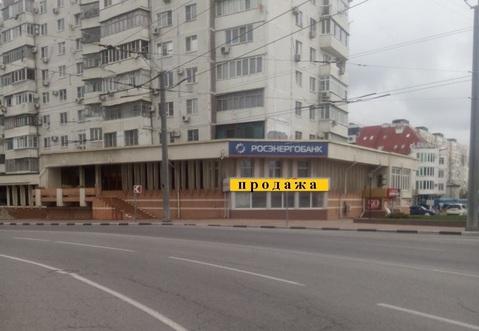Помещение свободного назначения 413 кв.м. на пр-те Ленина/ул. Исаева - Фото 1