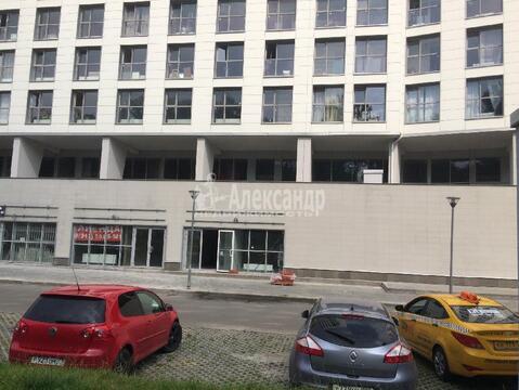 Продажа псн в Балашиха (Ленина пр-кт) - Фото 2
