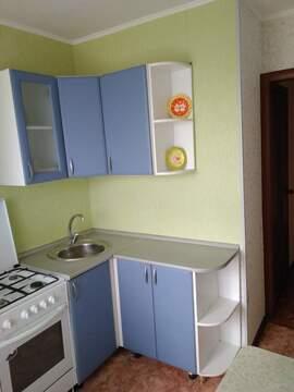 Продается 1-комн. квартира, 33 м2, Уфа - Фото 5