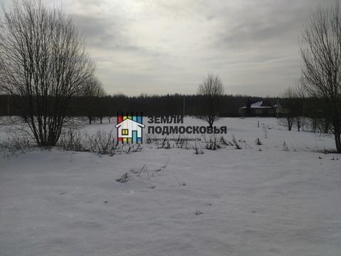 Продажа участка, Новинки, Дмитровский район, Новинки - Фото 1