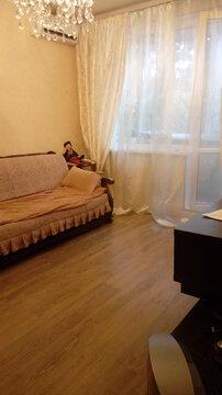 Продаю квартиру в г. Москва - Фото 4