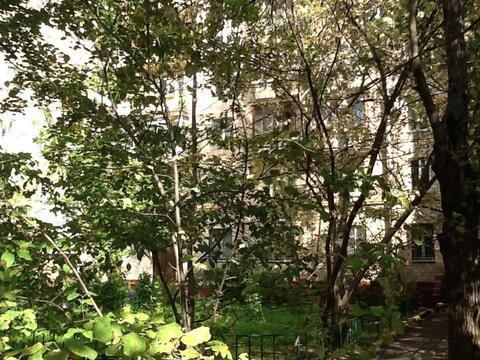Квартира на Васильевской - Фото 3