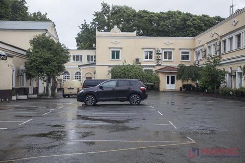 Продажа Офисного комплекса на Москворецкой набережной - Фото 3