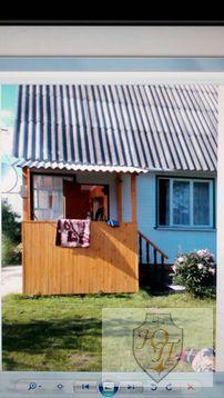 Отличная дача в СНТ Первомайское 1 (7км от Можайска) - Фото 3