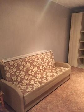 Сдам 2-х к квартиру ул . Химиков 30, в хорошем состоянии - Фото 1