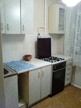 Однокомнатная квартира на Панина д. 11, корп. 2 - Фото 3