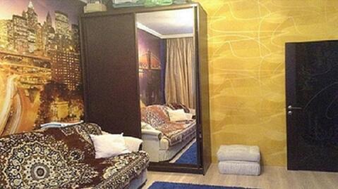 Продается 2-комнатная квартира на 1-м этаже в 3-этажном пеноблочном но - Фото 2