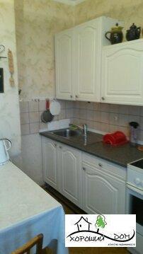 Продам 1-ную квартиру Зеленоград к 1614 Кооперативный дом Один взр.соб - Фото 2