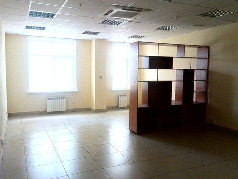 Офисное помещение, Екатеринбург, Пионерский район, ул. Сулимова, д. 46 - Фото 3