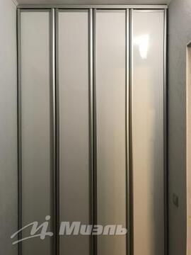 Продажа квартиры, м. Новоясеневская, Соловьиный проезд - Фото 3