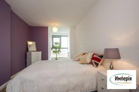 Объявление №1600657: Продажа апартаментов. Великобритания