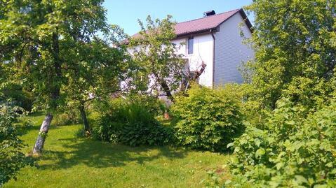 Продажа дома, Jrkalnes iela - Фото 3