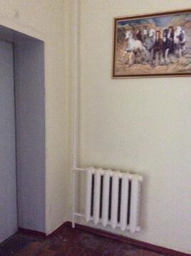 1 комнатная квартира м Новые Черемушки - Фото 4