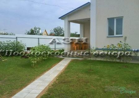 Волоколамское ш. 20 км от МКАД, Дедовск, Дом 142 кв. м - Фото 2