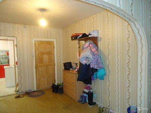3-комнатная квартира ул. Ватутина д. 53 - Фото 4
