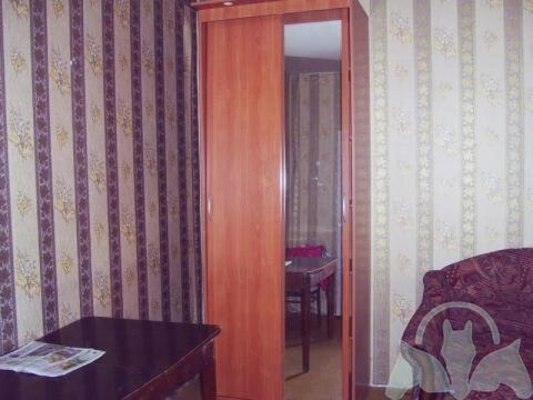 Продажа квартиры, м. Орехово, Ул. Липецкая - Фото 2