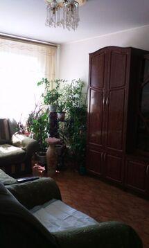 Продается 3-к Квартира ул. Косухина - Фото 4