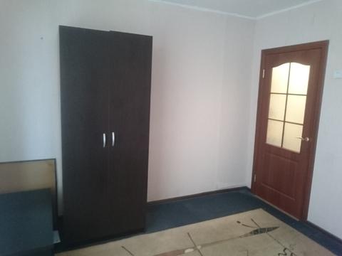 Сдам квартиру 2-х комнатную на Пионерской - Фото 4