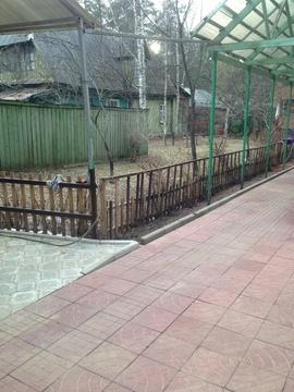 Продается дом 170 кв.м. г. Раменское, ул. Полярная - Фото 2