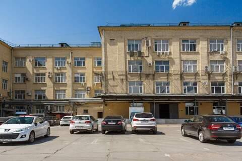 Продажа торговой площади 1700 м2, м.Полежаевская