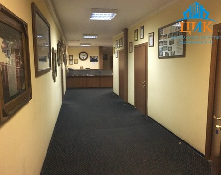 Сдаются в аренду складские и производственные помещения, офисы - Фото 2