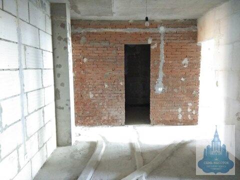 Предлагаем к продаже просторную 3-х комнатную квартиру - Фото 2