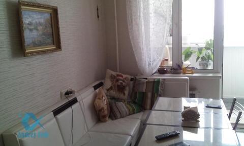 Уютная 2-х к.кв. в Апрелевке - Фото 4