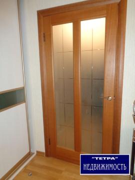 """2 комнатная квартира в Троицке, микрорайон"""" В """"дом 1 - Фото 4"""