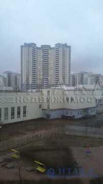 Продажа квартиры, м. Старая Деревня, Ул. Оптиков - Фото 4