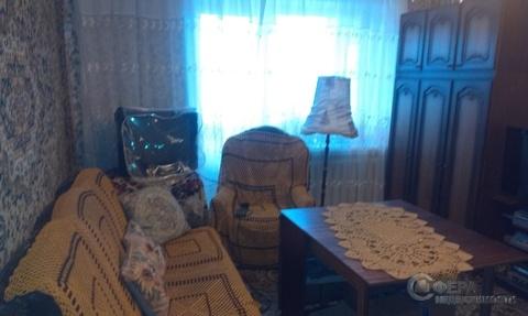 Сдам 3-к квартиру, Воскресенск Город, Рабочая улица 116 - Фото 3