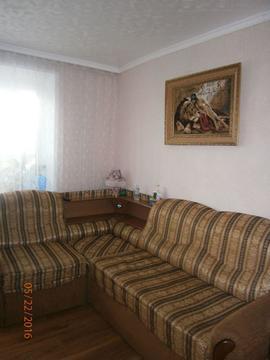 Продаю 1-но квартиру во 2 Микрорайоне - Фото 2