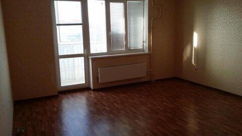 Сдам отличную квартиру в добрые руки - Фото 2