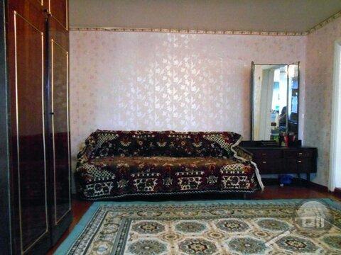 Продается дом с земельным участком, ул. Седова - Фото 4