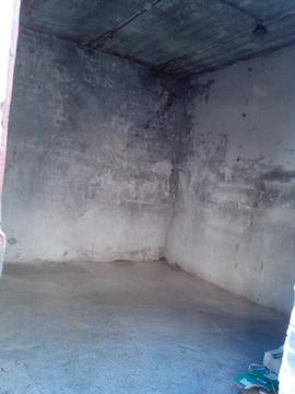 Аренда склада 28,4 кв.м, Проспект Ленина - Фото 2