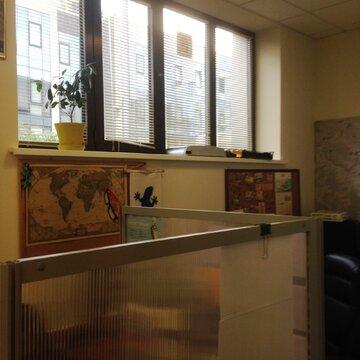 Продажа офиса - Фото 3