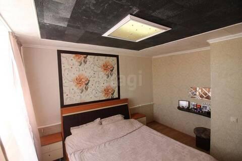 Сдам 2-этажн. дом 100 кв.м. Тюмень - Фото 5