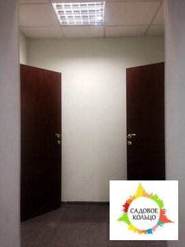 Офисные помещения в БЦ площадью от 34 кв - Фото 4