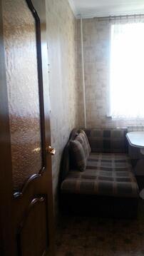 Продам 1 комнатную квартиру 40,2 кв.м, Бирюлевская ул, д. 49 к 1 - Фото 2