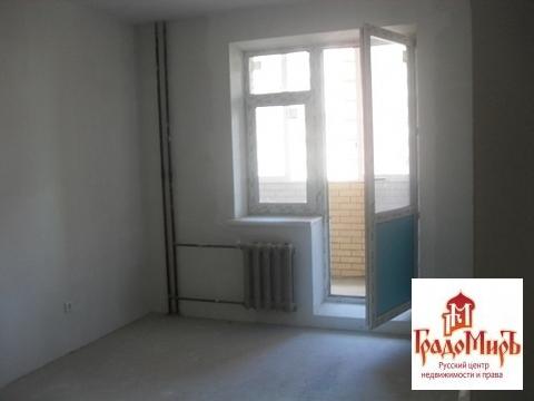 Продается квартира, Сергиев Посад г, 107м2 - Фото 2