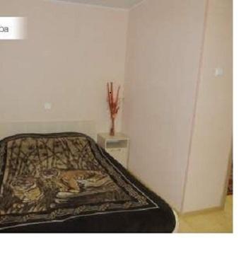 Квартира посуточно с отличным ремонтом на ул Нижняя Дуброва - Фото 2