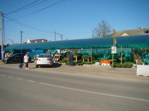 Магазин , пгт.Михнево, Ступинский район - Фото 3