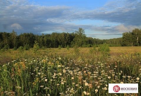Земельный участок 15 с, Н. Москва, 30 км от МКАД Симферопольское шоссе - Фото 1