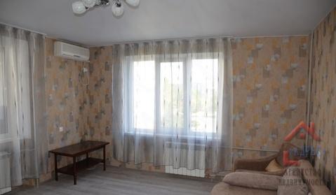 Однокомнатная квартира в отличном районе - Фото 1