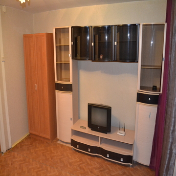 Cдaётся 2х комнатная квартира посуточно в г.Можайске - Фото 2