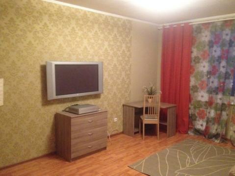 Сдам квартиру на Академической - Фото 2