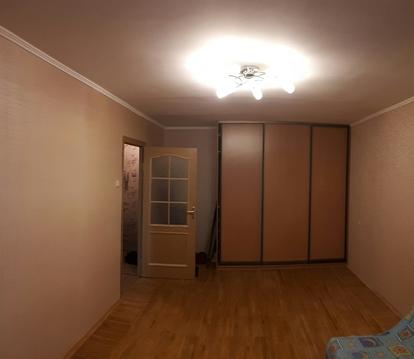 Продается 1-к.кв. 35.3 кв.м в кирпичном доме, Северный пр-кт - Фото 4
